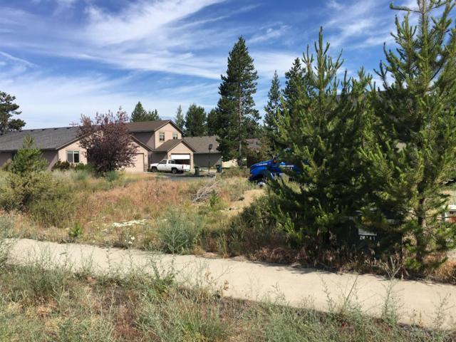 16414 Riley Drive, La Pine, OR 97739 (MLS #201806743) :: Pam Mayo-Phillips & Brook Havens with Cascade Sotheby's International Realty