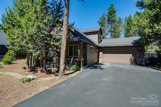 51913 Fordham Drive, La Pine, OR 97739 (MLS #201806761) :: Pam Mayo-Phillips & Brook Havens with Cascade Sotheby's International Realty