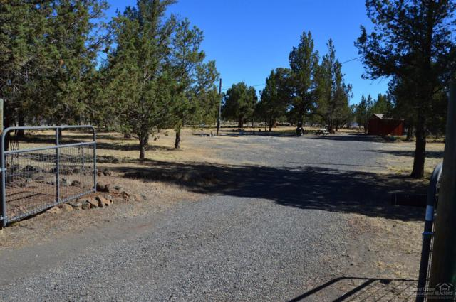 9402 SW Scout Camp Trail, Terrebonne, OR 97760 (MLS #201806791) :: Team Birtola | High Desert Realty