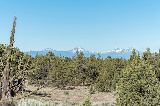 17162 SW Mount Mckinley Way, Powell Butte, OR 97753 (MLS #201806849) :: Windermere Central Oregon Real Estate