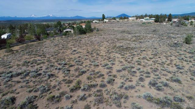 14300 SW Canary Road, Terrebonne, OR 97760 (MLS #201806871) :: Team Birtola | High Desert Realty
