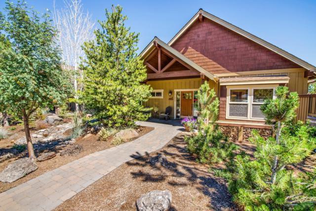 61452 Elder Ridge Street, Bend, OR 97702 (MLS #201806877) :: Windermere Central Oregon Real Estate
