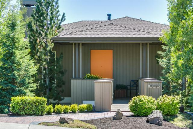 1835 SW Turnberry Place, Bend, OR 97702 (MLS #201806896) :: Team Birtola | High Desert Realty