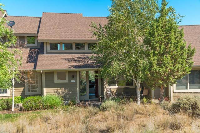 10869 Village Loop, Redmond, OR 97756 (MLS #201806972) :: Pam Mayo-Phillips & Brook Havens with Cascade Sotheby's International Realty