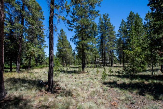 57965 Gray Birch Court, Sunriver, OR 97707 (MLS #201807009) :: Team Birtola | High Desert Realty