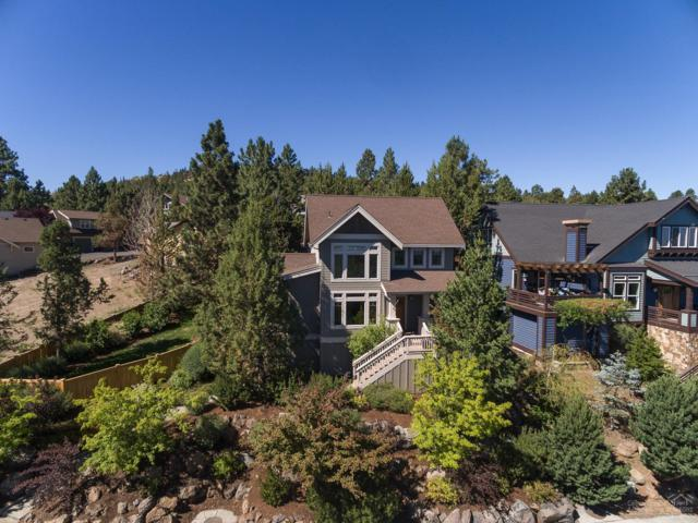 3311 NW Bungalow Drive, Bend, OR 97703 (MLS #201807011) :: Windermere Central Oregon Real Estate