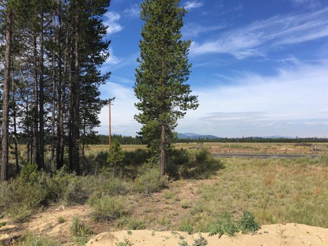 51233 Riley Lane, La Pine, OR 97739 (MLS #201807016) :: Pam Mayo-Phillips & Brook Havens with Cascade Sotheby's International Realty