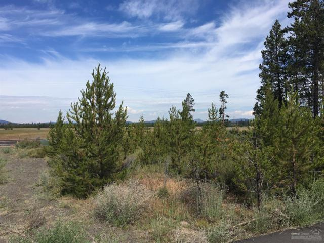 51227 Riley Lane, La Pine, OR 97739 (MLS #201807020) :: Pam Mayo-Phillips & Brook Havens with Cascade Sotheby's International Realty
