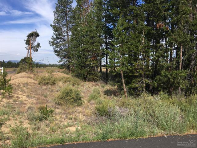 51209 Riley Lane, La Pine, OR 97739 (MLS #201807024) :: Pam Mayo-Phillips & Brook Havens with Cascade Sotheby's International Realty