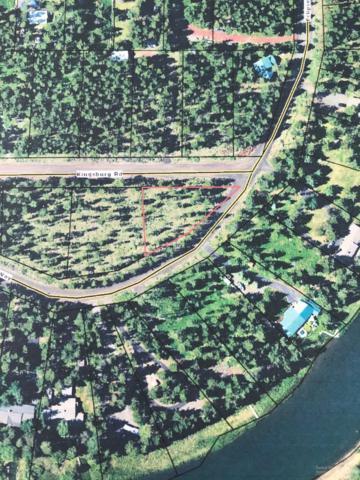 17350 Guss Way, Bend, OR 97707 (MLS #201807059) :: Team Birtola | High Desert Realty