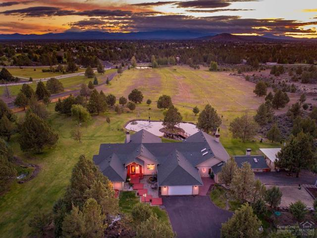 Bend, OR 97702 :: Fred Real Estate Group of Central Oregon