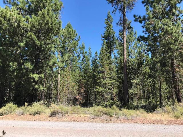 17054 Indio Road, Bend, OR 97707 (MLS #201807120) :: Pam Mayo-Phillips & Brook Havens with Cascade Sotheby's International Realty