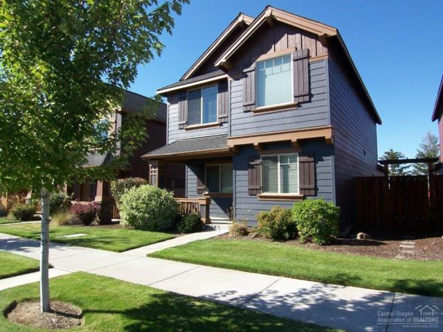 20472 Brentwood Avenue, Bend, OR 97702 (MLS #201807227) :: Pam Mayo-Phillips & Brook Havens with Cascade Sotheby's International Realty