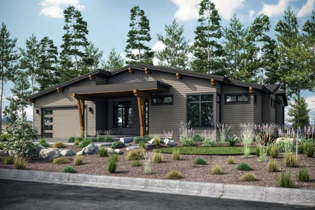 19470 Bainbridge Court, Bend, OR 97702 (MLS #201807268) :: Pam Mayo-Phillips & Brook Havens with Cascade Sotheby's International Realty