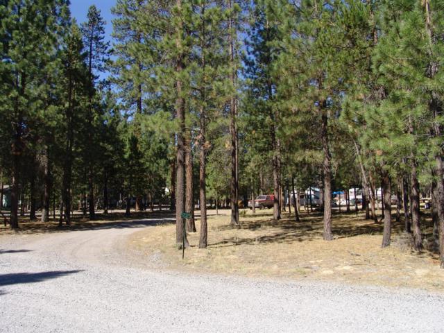 52025 Noble Fir, La Pine, OR 97739 (MLS #201807308) :: Windermere Central Oregon Real Estate