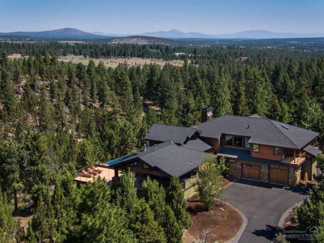 18776 Hakamore Drive, Bend, OR 97703 (MLS #201807315) :: Berkshire Hathaway HomeServices Northwest Real Estate
