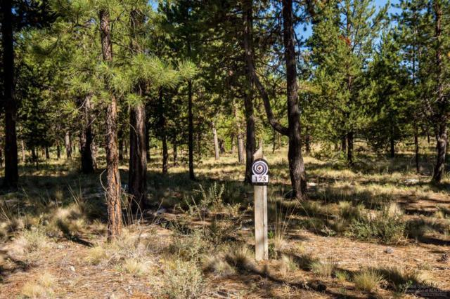 56316 Fireglass Loop #173, Bend, OR 97707 (MLS #201807335) :: Windermere Central Oregon Real Estate