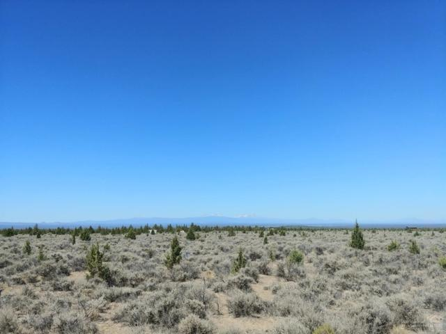 0 Se Ochoco Way, Prineville, OR  (MLS #201807350) :: Pam Mayo-Phillips & Brook Havens with Cascade Sotheby's International Realty