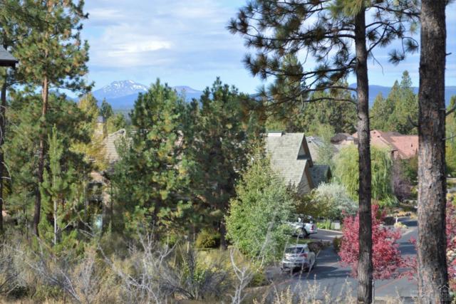 19065 Mt Mcloughlin Lane Lot 39, Bend, OR 97703 (MLS #201807355) :: Windermere Central Oregon Real Estate