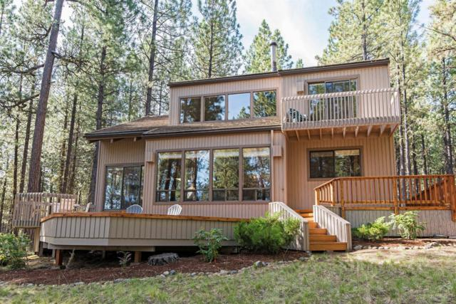70332 Sword Fern, Black Butte Ranch, OR 97759 (MLS #201807356) :: The Ladd Group