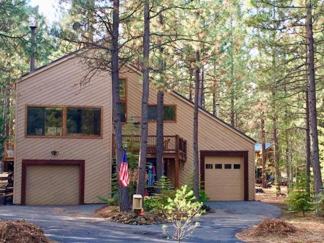 70685 Pasque Flower, Black Butte Ranch, OR 97759 (MLS #201807384) :: The Ladd Group