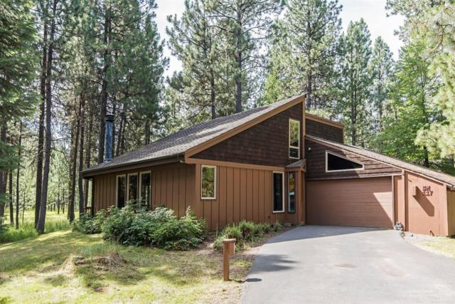 70600 Pasque Flower, Black Butte Ranch, OR 97759 (MLS #201807432) :: The Ladd Group