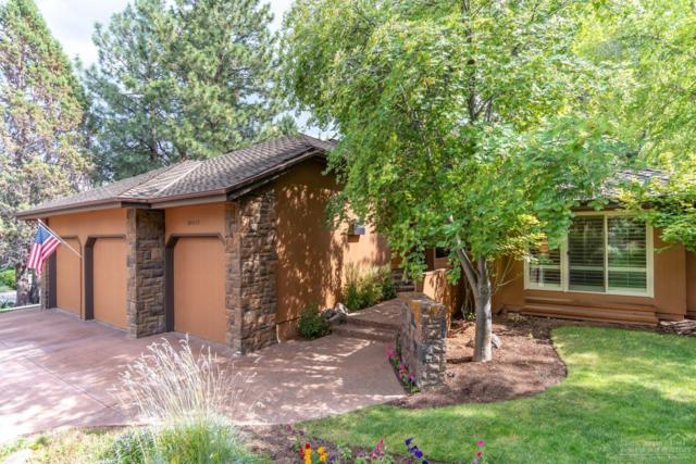 20475 Outback, Bend, OR 97702 (MLS #201807441) :: Pam Mayo-Phillips & Brook Havens with Cascade Sotheby's International Realty
