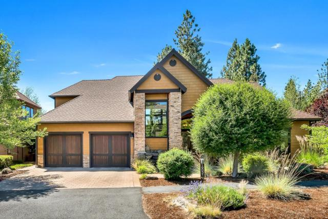 19031 Mt Mcloughlin, Bend, OR 97703 (MLS #201807443) :: Pam Mayo-Phillips & Brook Havens with Cascade Sotheby's International Realty