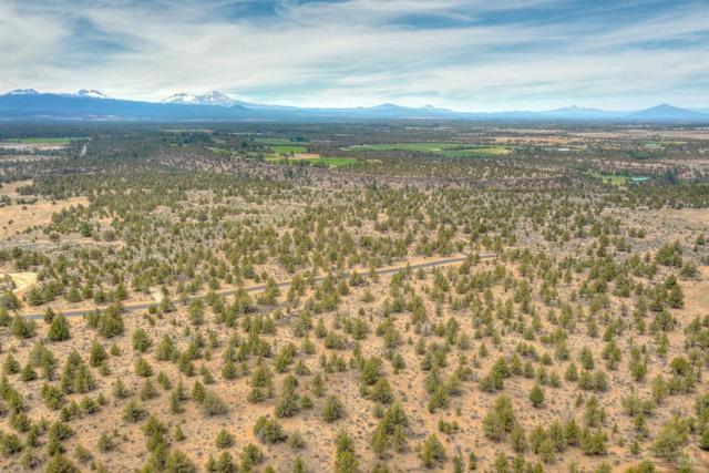 63760 Northern Estates Drive, Bend, OR 97703 (MLS #201807473) :: Team Birtola | High Desert Realty