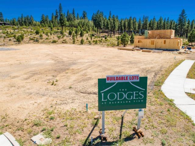 0 Sw Marshmallow Place Lot 11, Bend, OR 97702 (MLS #201807479) :: Team Birtola   High Desert Realty