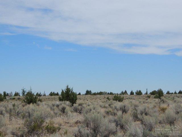 0 SW Brasada Ranch Road Lot 303, Powell Butte, OR 97753 (MLS #201807486) :: Team Birtola | High Desert Realty