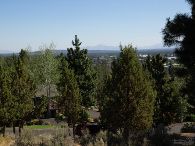 3242 NW Fairway Heights Drive, Bend, OR 97703 (MLS #201807511) :: The Ladd Group