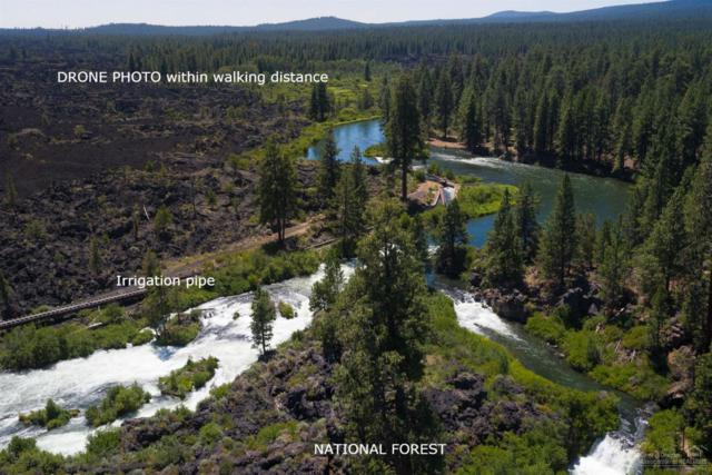 18603 River Woods Drive, Bend, OR 97702 (MLS #201807514) :: The Ladd Group