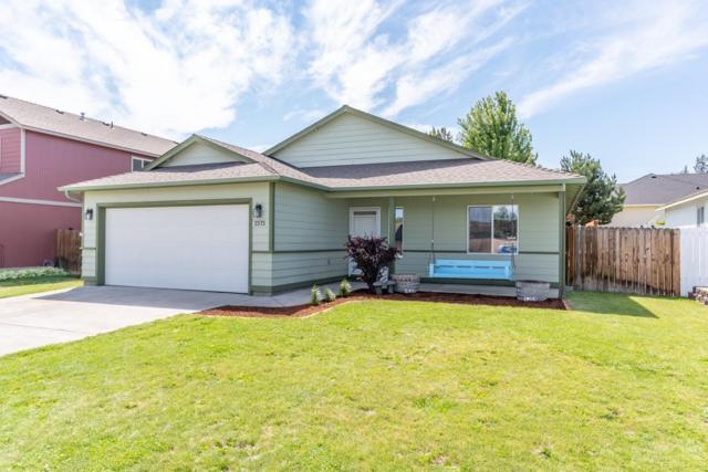 2575 NE 7th Lane, Redmond, OR 97756 (MLS #201807557) :: Premiere Property Group, LLC