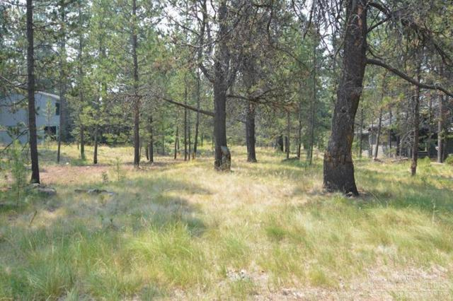 57860 Blue Grouse Lane, Sunriver, OR 97707 (MLS #201807642) :: Team Sell Bend