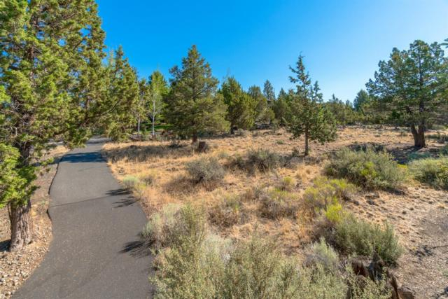 2756 NW Champion Circle, Bend, OR 97703 (MLS #201807652) :: Team Birtola | High Desert Realty