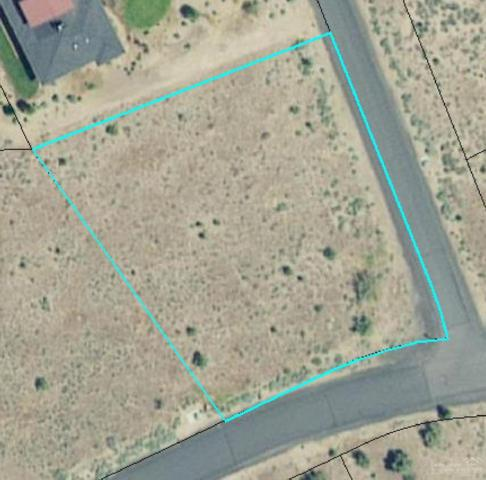 0 Brasada Lot 160, Powell Butte, OR  (MLS #201807679) :: Team Birtola | High Desert Realty