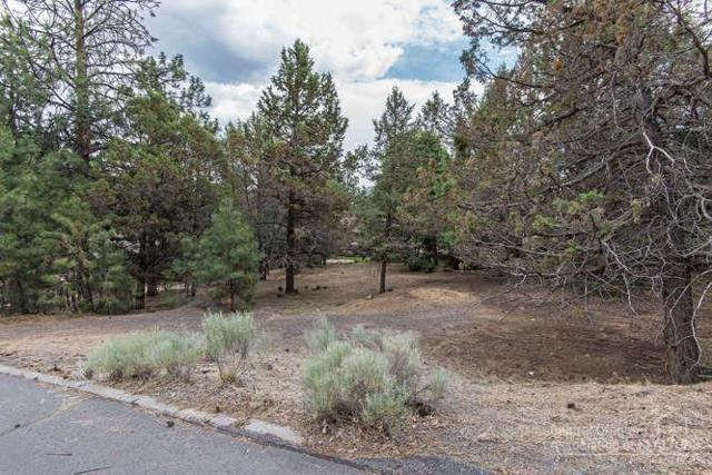 1639 NW Iowa Avenue, Bend, OR 97703 (MLS #201807699) :: Pam Mayo-Phillips & Brook Havens with Cascade Sotheby's International Realty
