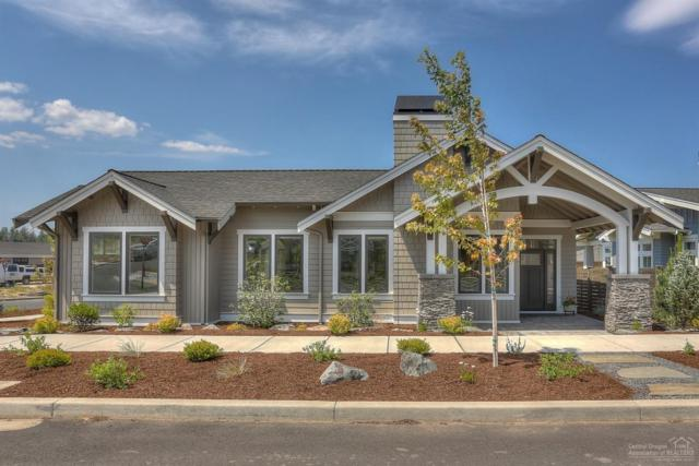 1687 NW Fields Street, Bend, OR 97703 (MLS #201807780) :: The Ladd Group