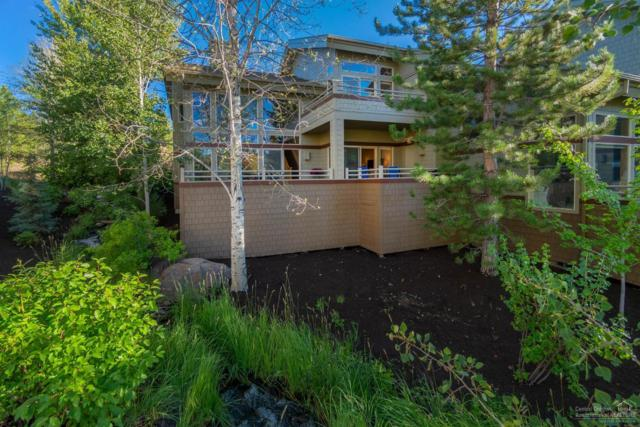 19560 Painted Ridge Loop, Bend, OR 97702 (MLS #201807784) :: Pam Mayo-Phillips & Brook Havens with Cascade Sotheby's International Realty