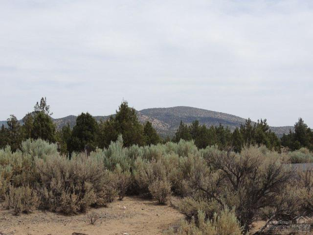 0 SW Chaparral Drive Lot 501, Powell Butte, OR 97753 (MLS #201807857) :: Team Birtola | High Desert Realty