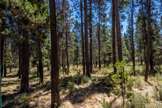 58134 Kinglet Lane #45, Sunriver, OR 97707 (MLS #201807896) :: Stellar Realty Northwest