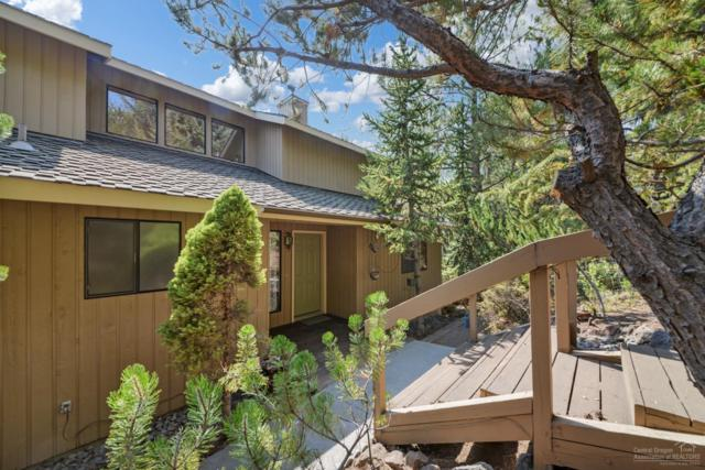 1999 NW Iowa Avenue, Bend, OR 97703 (MLS #201807962) :: Pam Mayo-Phillips & Brook Havens with Cascade Sotheby's International Realty