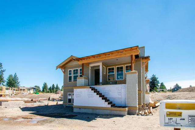 1646 NW Fields Street, Bend, OR 97703 (MLS #201807985) :: The Ladd Group