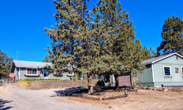 13386 SW Oasis Court, Terrebonne, OR 97760 (MLS #201808072) :: Team Birtola | High Desert Realty