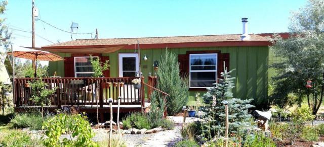 12051 SW Chaparral Place, Terrebonne, OR 97760 (MLS #201808089) :: Central Oregon Home Pros