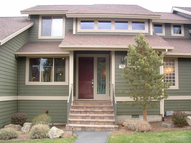 782 Sage Country Court, Redmond, OR 97756 (MLS #201808113) :: Windermere Central Oregon Real Estate