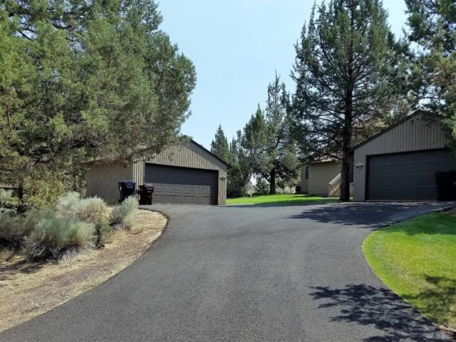 7010 Robin Court #23, Redmond, OR 97756 (MLS #201808124) :: Windermere Central Oregon Real Estate