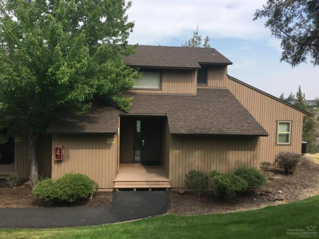 1936 Redtail Hawk Drive 39B, Redmond, OR 97756 (MLS #201808149) :: Pam Mayo-Phillips & Brook Havens with Cascade Sotheby's International Realty