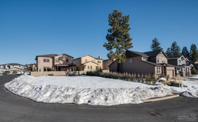 19503 SW Spencers Crossing, Bend, OR 97702 (MLS #201808168) :: Pam Mayo-Phillips & Brook Havens with Cascade Sotheby's International Realty